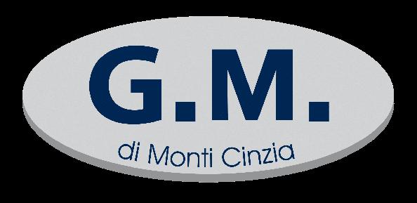 G.M. Disinfestazione
